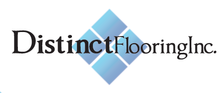 Distinct Flooring
