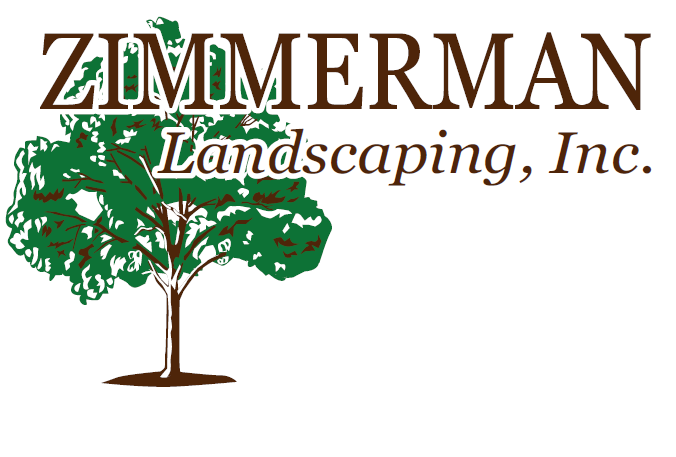 Zimmerman Landscaping